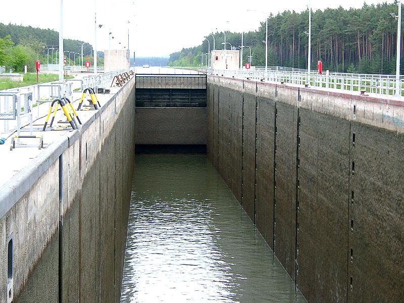 Konvergenzmesser Rissaufweitungsmesser Wasserstand-, Setzungs ...