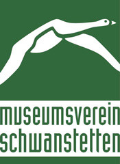 Logo Museumsverein