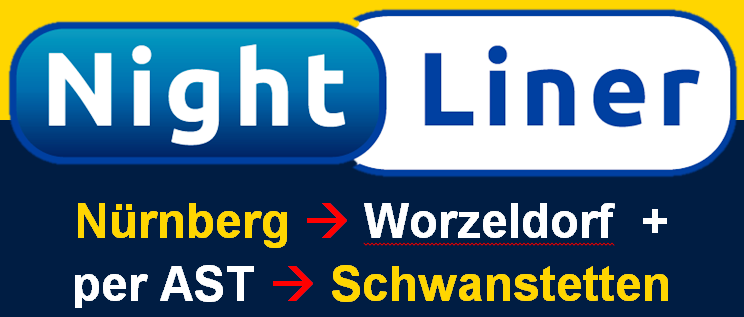Logo Nightliner