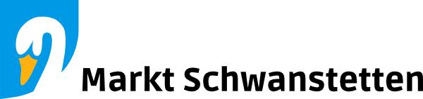 Nahverkehr Vgn Markt Schwanstetten